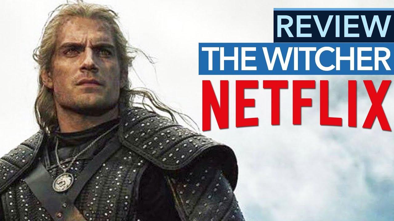 Ist Netflix Gut