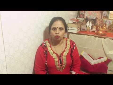 दुर्गा सप्तशती पढ़ने के नियम ।। Durga Saptashati Padhne Ke Niyam