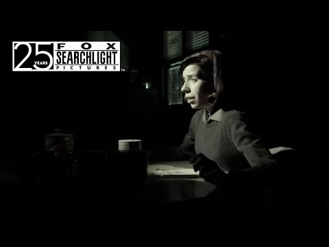The Shape of Water | Director's Commentary | FOX Searchlight