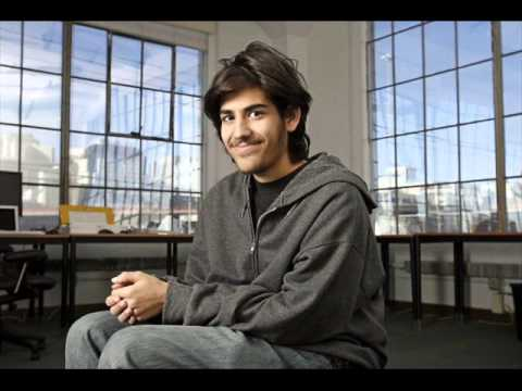Life of Aaron Swartz, Interview with his friend- Ben Wikler
