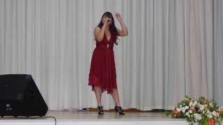 11º Karaoke Renshuukai Rubeacea - Yuki no Hana