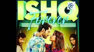 Ishq Ki Baarish | Javed Ali and Shreya Ghoshal | Ishq Forever 2016 Full HD Video SOng