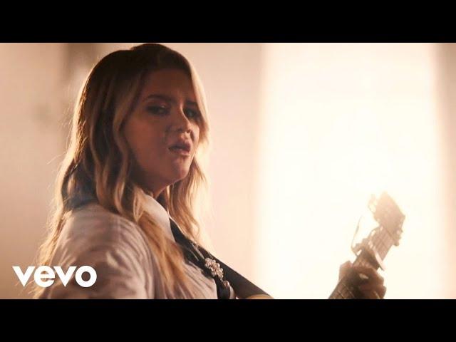 Maren Morris - Better Than We Found It (Official Video)