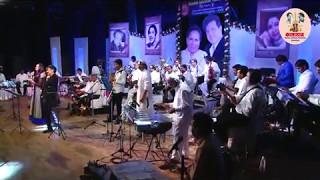14 Naach Meri Jaan Fataa Fat, Baat Meri Maan Fataafat - SJMF-17