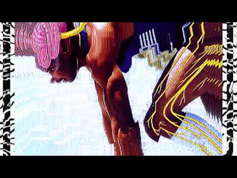 Ahnnu - Street Fitness | full album