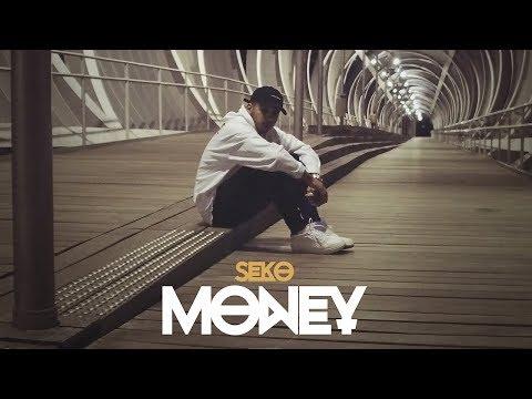 SEKO - MONEY (OFFICIAL VIDEO) | SEKO