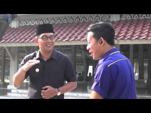 160105 Live Selamat Pagi Indonesia Metro Tv