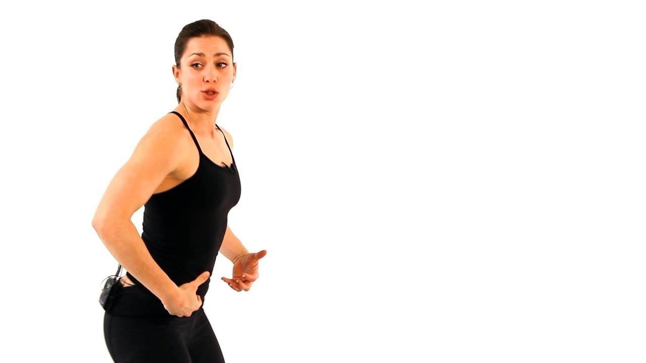 squat øvelser hjemme