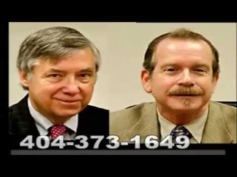 Top Personal Injury Attorney Macon GA - Personal Injury Attorney Macon GA | Personal Injury