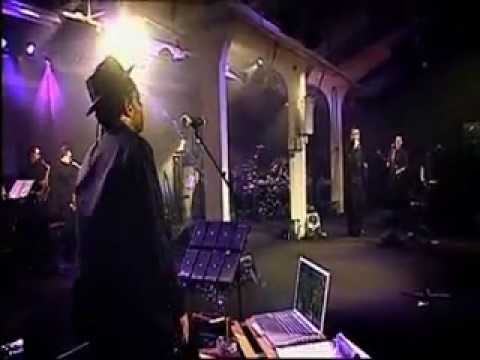 UB40  I'll Be There