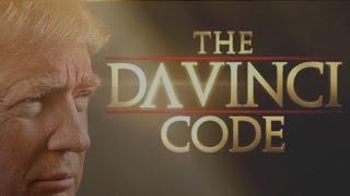 The Da Vinci Code - The Antichrist Bloodline