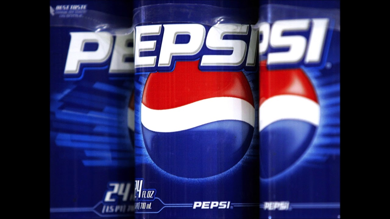 Alabama Store Pulls Pepsi Products With NFL Logo Over Anthem Protests
