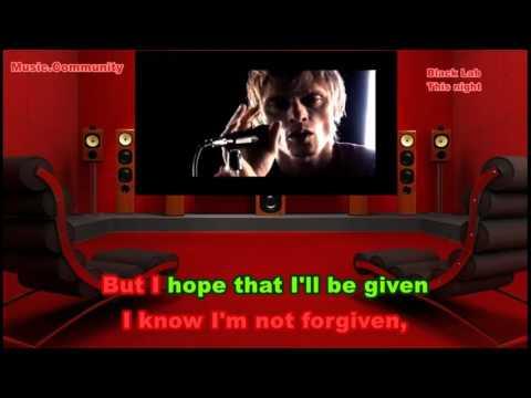 Karaoke - Black Lab - This night