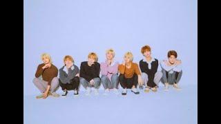 K-POPの新星・LUCENTE、日本デビューショーケースの開催が決定
