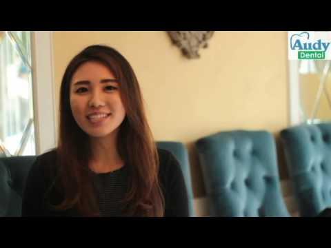 Klinik Gigi Terbaik di Jakarta - Audy Dental