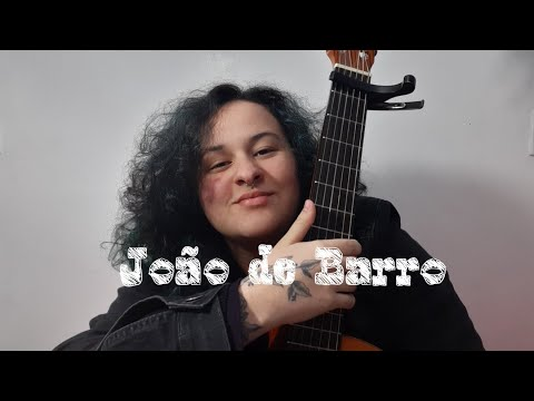 Oração do Bom Pastor from YouTube · Duration:  5 minutes 58 seconds
