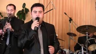grupa OSKAR Bitola in live- Bitola moja Bitola -makedonska narodna muzika vo zivo.flv