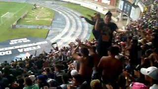 Baixar Remo 1x0 Paysandu - Torcida Remoçada - (Remoçadanet)