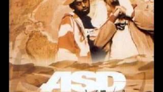 ASD - SNEAK PREVIEW [ORIGINAL]