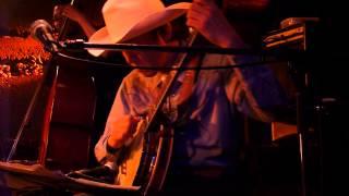 Lonesome Strings & Mari Nakamura.