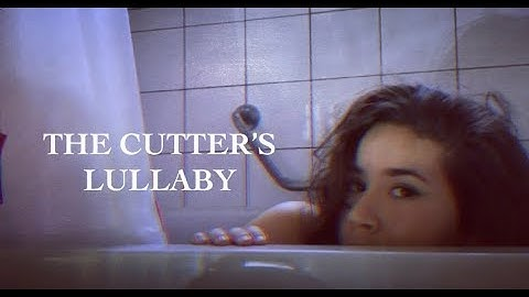 originals the cutters lullaby