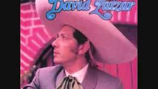 El remero - David Zaizar
