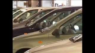 Купить авто с пробегом Покупка авто в салоне, насколько это безопасно
