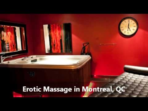 erotic massage srating mall dallduration