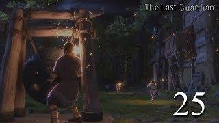 THE LAST GUARDIAN [#25] ★ Wie alles begann | Let