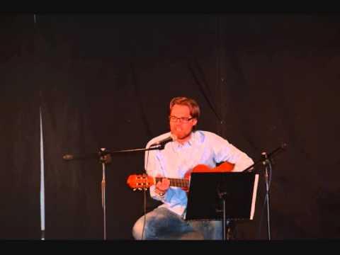 Mateusz Korteweg - Pan Kmicic (muzyka i słowa Jacek Kaczmarski) mp3