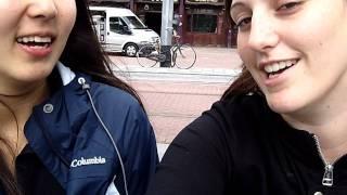 Zee German Ladies