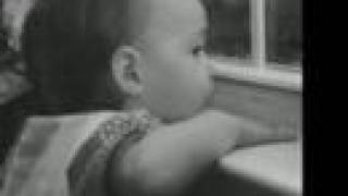 Dj Bonnie - Daddy's Little Girl