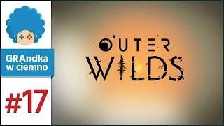 Outer Wilds PL #17 | Żabnice! Nadchodzę!
