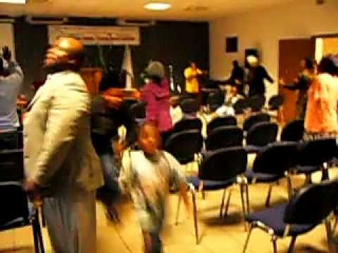Watchman Catholic Charismatic Renewal Movement, Cesena ...