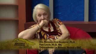 Historia Cultural de Cuba, Episodio 37 - El Lyceum