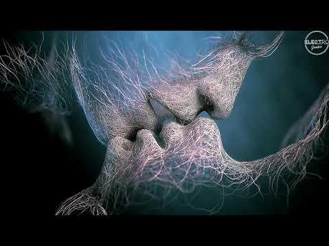 Solomun - Black Coffee - Nina Kraviz ◆ Eye To Eye (Electro Junkie Mix) letöltés