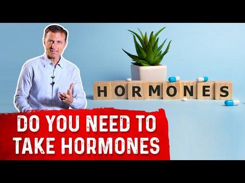 should-you-take-hormones-when-you-get-older?