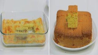 جلاش باللحمة المفرومة - برغل احمر - خبز بالعجوة - بسيسة بدقيق الذرة | على قد الأيد حلقة كاملة