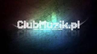 Michel Teló - Ai Se Eu Te Pego (Daan'D VIP Remix) FULL HQ