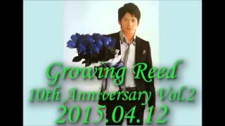 GR10周年SP Vol.2です。(2週連続SPの2回目) ゲスト兼アシスタ...