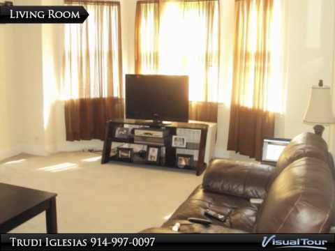 Apartment For Rent 158 Woodland Ave #2, New Rochelle NY