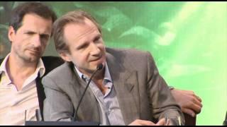 Movie Star Bios - Ralph Fiennes