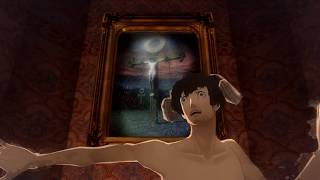 Catherine Classic - Gameplay Part 2 (PC)