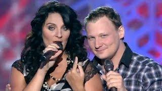 ЕЛЕНА ВАЕНГА и МИХАИЛ БУБЛИК - Что мы наделали? | Official Music Video | 2012 | 12+