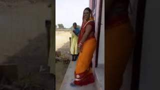 Desi bhabhi dance देसी भाभी डांस