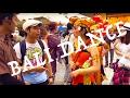 Tari Bali di kishiwada kansai Jepang... Bali dance festival in kansai 4/6/2016