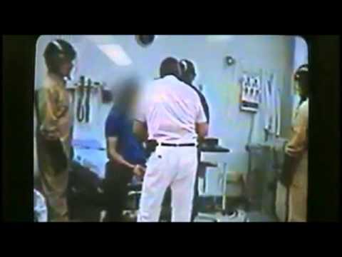 Donnacona: Qui mène en prison? - Partie 2