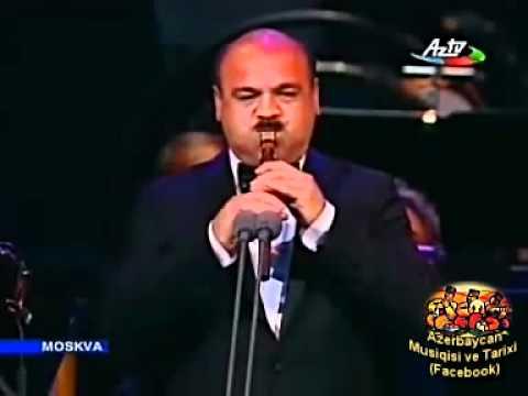 AZERBAYCAN  BALABAN-DUDUK