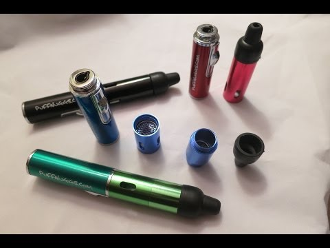 SNEAK A VAPE:See our Sneak A Vape Vaporizer Pens! a