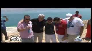 os bolaines do mar morto  completo 2 part2